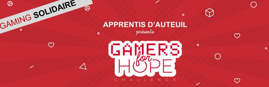 ban_article_gamers_for_hope_apprentis_auteuil
