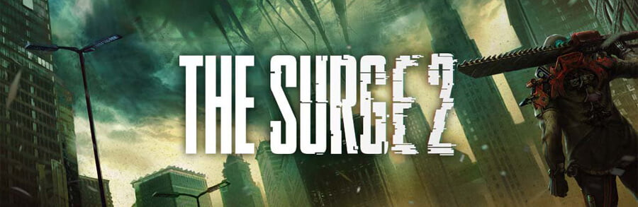 ban_article_the_surge_2_annonce