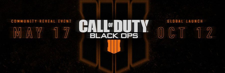 Call of Duty Black Ops 4 : Une calling Card en cadeau dans Black Ops 3