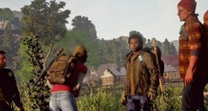 State of Decay 2 : Undead Labs confirme l'absence de microtransactions