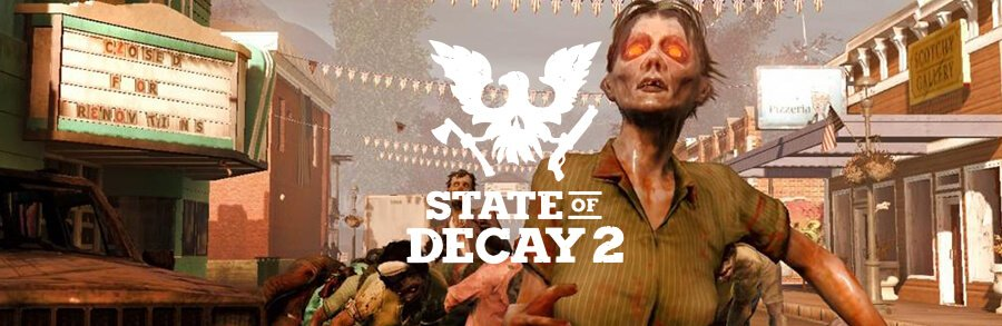 ban_state_of_decay_2_demo