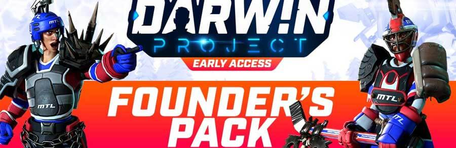 ban_article_darwin_project_founders_pack_images