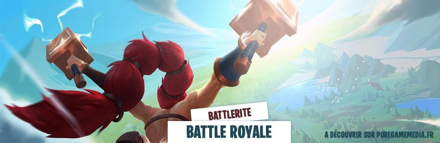 ban_article_battle_royal_batllerite