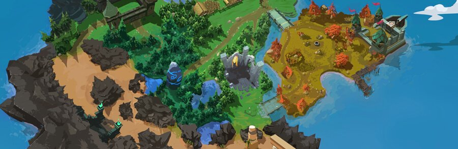 ban_article_battlerite_map_ile_talon_battle_royale_artwork