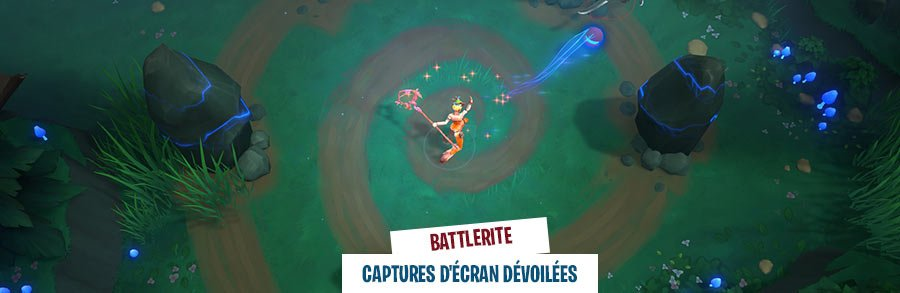 ban_article_battlerite_screenshot_devoilees