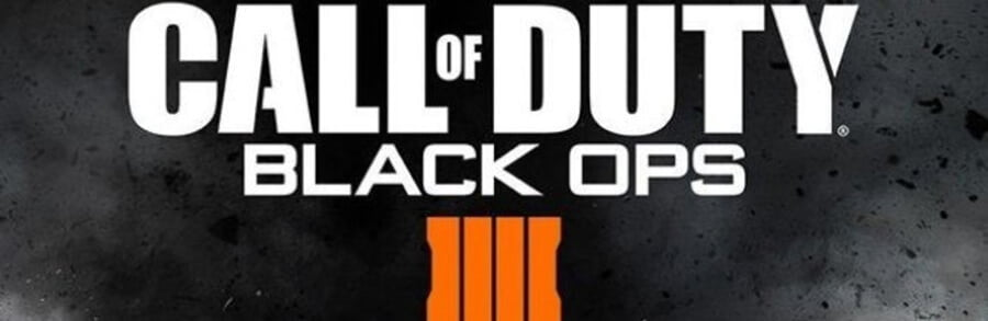 Call of Duty Black Ops 4 : Trailer de lancement Blackout & Multijoueur