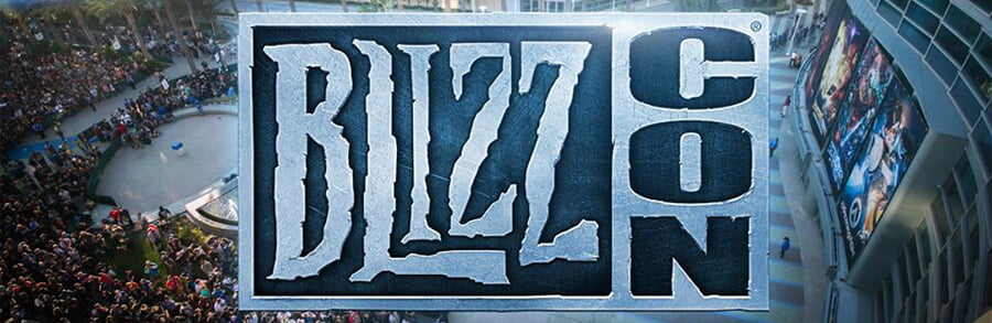 Diablo 2 : Remake, remastered ou do-over ? Blizzard recrute !