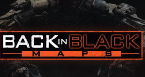 Call of Duty Black Ops 3 Back in Black : trailer des 4 nouvelles maps