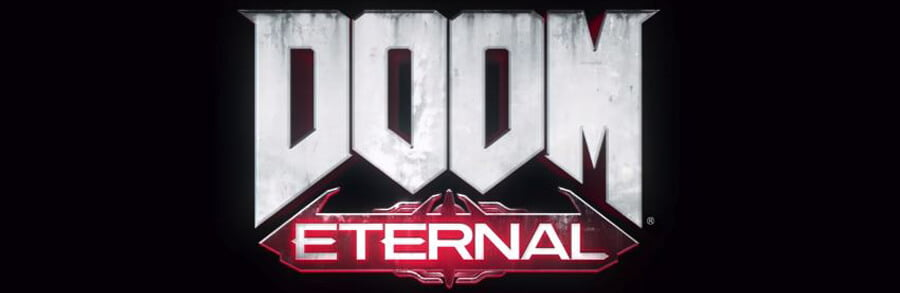 Doom Eternal : le prochain volet de la saga Doom a son trailer !
