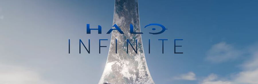 ban_article_halo_infinite_E3_2018