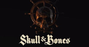 Skull and Bones : trailer, gameplay et inscription bêta fermée