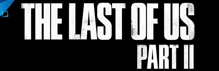 The last of Us Part 2, nouveau trailer de gameplay dévoilé à l'E3 2018