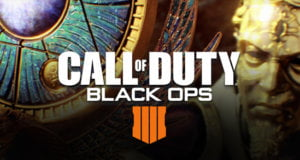 Call of Duty Black Ops 4, teaser du mode Zombies avant la Comic-Con