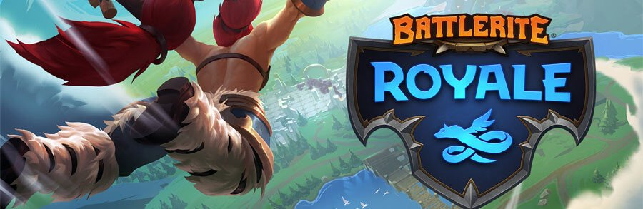 ban_article_battlerite_royale_trailer_gameplay_acces_anticipé_bêta