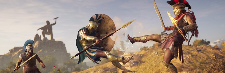 ban_article_assassin_s_creed_odyssey_performances_lancement