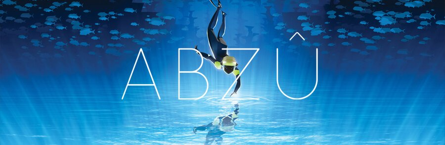 ban_article_abzû_sortie_switch