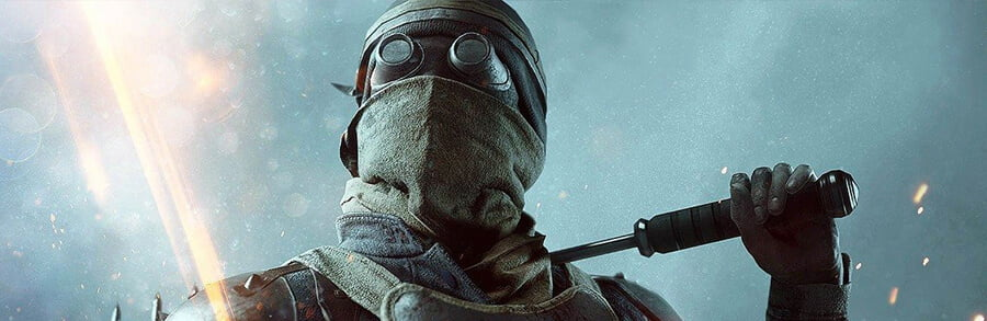 ban_article_battlefield_5_specs_PC
