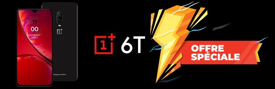 ban_article_oneplus_6T_promo_black_friday