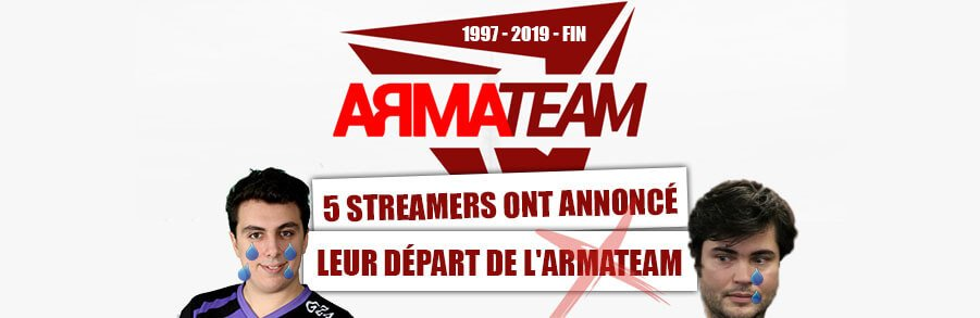 ban_article_depart_streamer_armateam