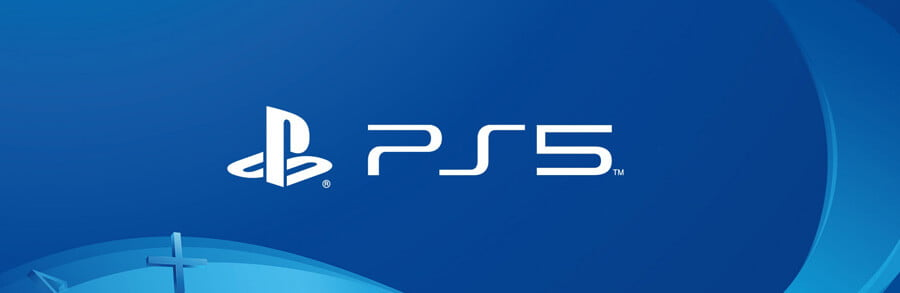 PlayStation 5 - PS4 and PS5 Players can play together