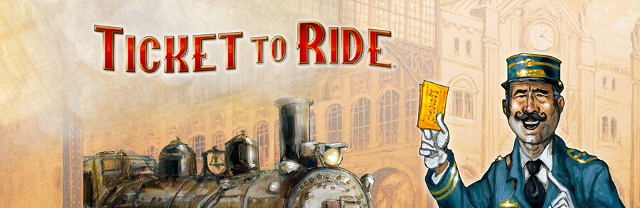 ban_article_ticket_to_ride