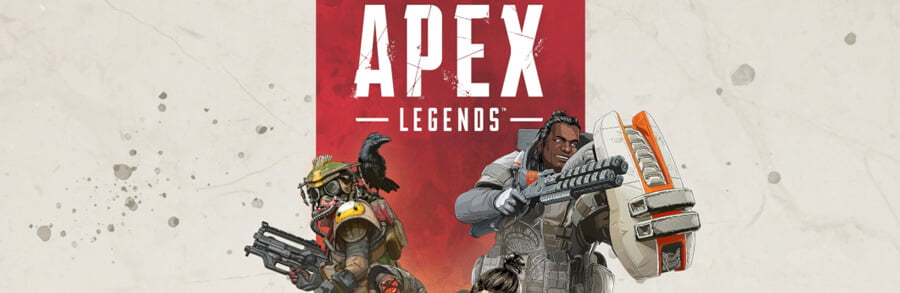 Apex Legends : Le Battle Royale de Titanfall disponible gratuitement