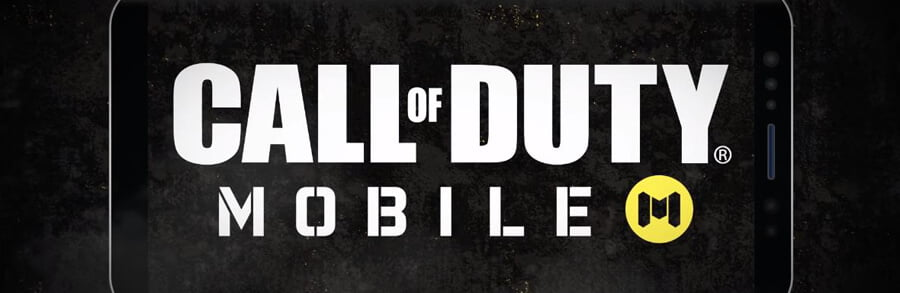ban_article_call_of_duty_mobile