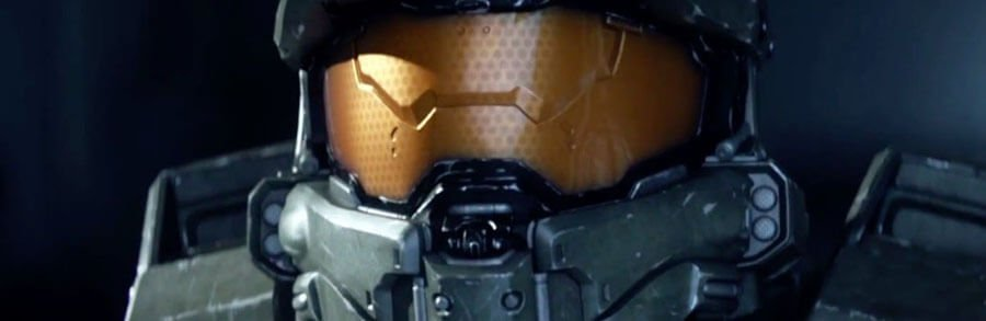 ban_article_halo_infinite_confirmé_E3_2019
