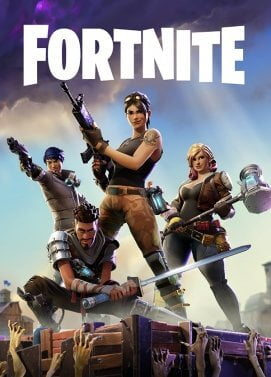 sortie fortnite mobile sur android