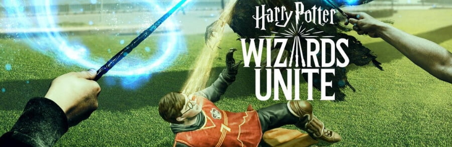 Harry Potter: Wizards Unite – Date de sortie confirmée par Niantic