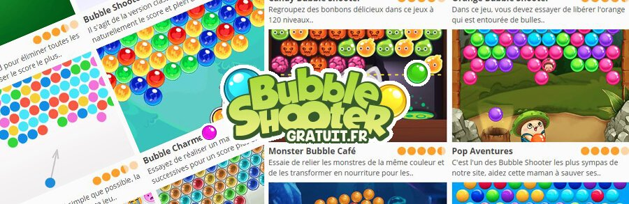 ban_article_bubble_shooter_1