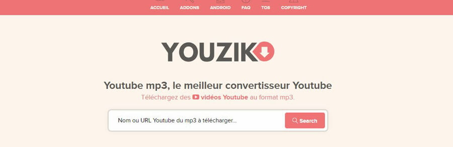 ban_article_youziko_convertisseur_video_youtube_mp3