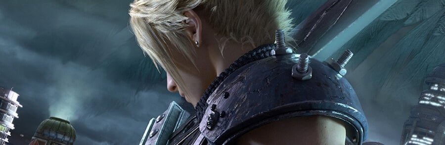 Final Fantasy 7 Remake – Leaks – Invocations, Démo, Combat et Materia