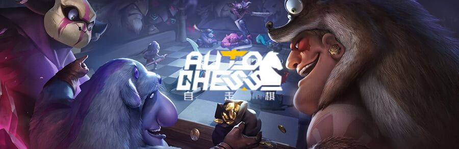 ban_article_dota_auto_chess_android_ios