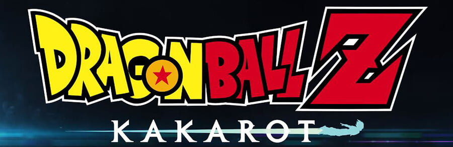 ban_article_dragon_ball_z_kakarot_trailer