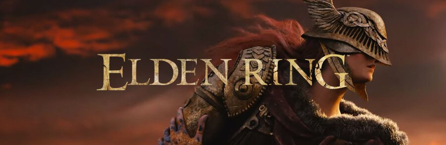 ban_article_elden_ring_e3_trailer