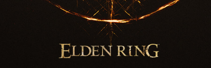 ban_article_elden_ring_leak_artwork_1
