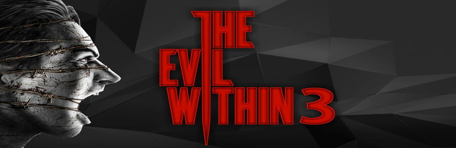 The Evil Within 3 – Une annonce à l'E3 2019 par Bethesda ?