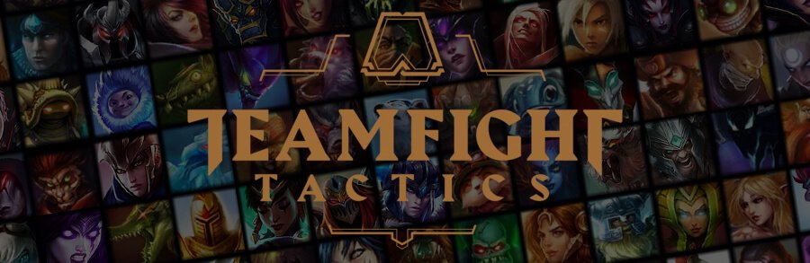 Teamfight Tactics - TFT- Patchnote 9.19 - Trailer de la mise à jour