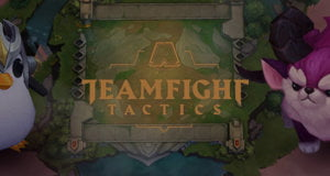 Teamfight Tactics – TFT – Toutes les synergies des classes !