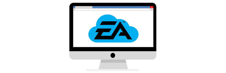 ban_article_electronic_arts_EA_project_atlas_cloud_gaming