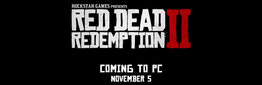 ban_article_red_dead_redemption_PC_date_de_sortie_trailer