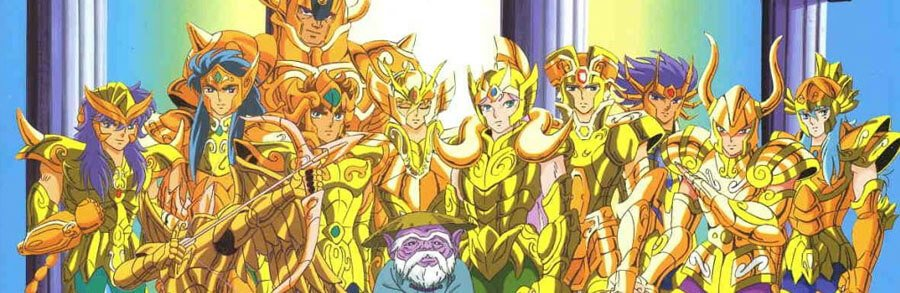 Saint Seiya Awakening – Quand invoquer les chevaliers d'or ?