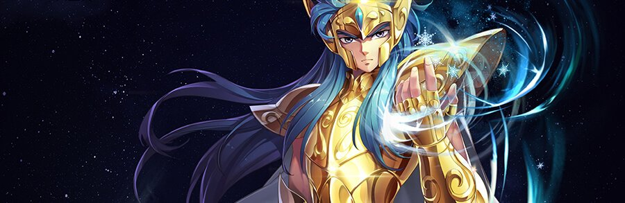 Image result for camus saint seiya