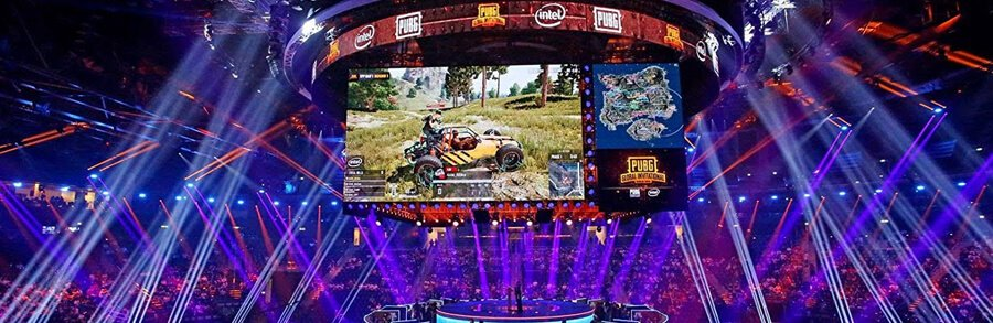 ban_article_ES1_pubg_global_chaine_TV
