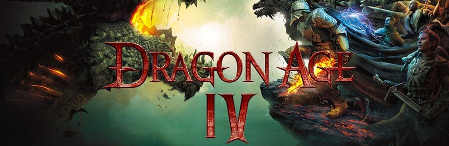 ban_article_dragon_age_4