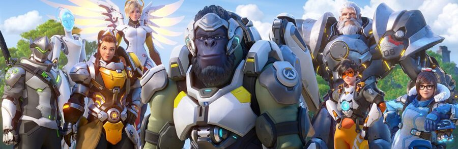 ban_article_overwatch_2_gameplay