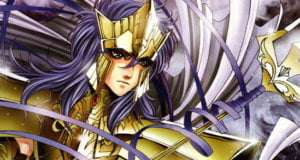Saint Seiya Awakening – Dates invocations Rhadamanthe et Poséidon