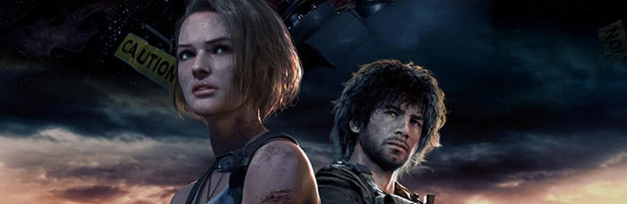 ban_article_resident_evil_3_remake