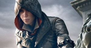 Assassin's Creed Syndicate sera gratuit ce weekend chez Epic Games